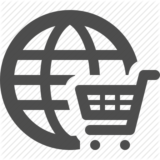 e-Commerce-ICON
